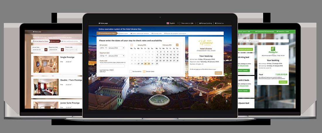 Recipe For Success In A New Era Of Hotel Revenue